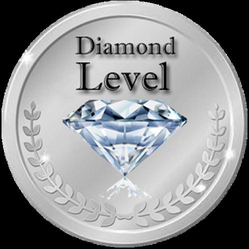 6th Annual Catalina Fun Run Diamond Sponsor