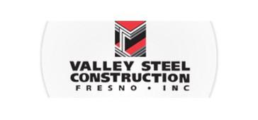 Valley Steel.JPG