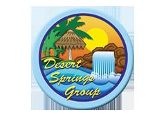 Desert Springs Group.png