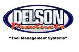 Delson Pro LOGO.jpg