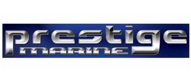 Prestige Web.JPG