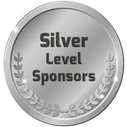 6th Annual Catalina Fun Run Silver Sponsor