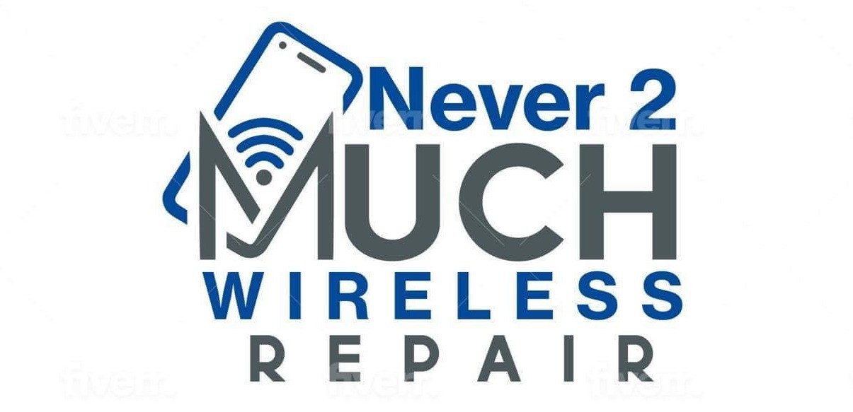 Never2MuchWireless_edited.jpg