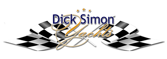 Dick Simon.png