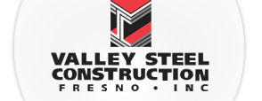 Valley Steel Construction.png