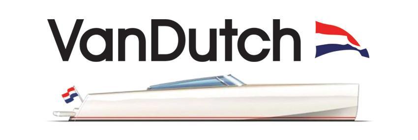 VanDutch.jpg