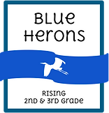 Blue v2.png