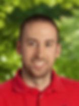 missing-Student ID-41.jpg