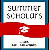 Scholars v2.png