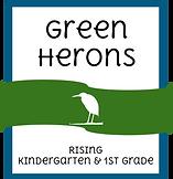 Green v2.png