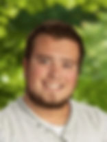 missing-Student ID-40.jpg
