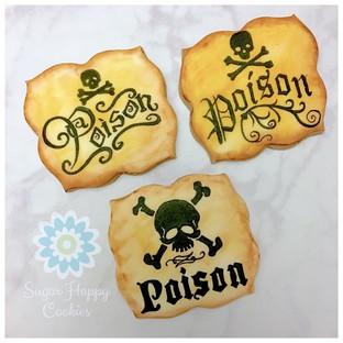 poison halloween 2016.jpg