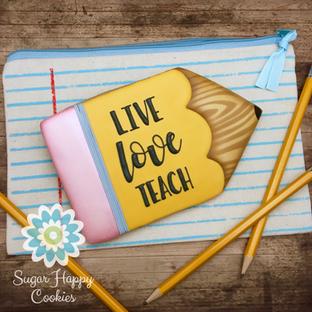 live love teach pencil.PNG