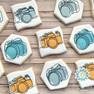 camera cookies.jpg