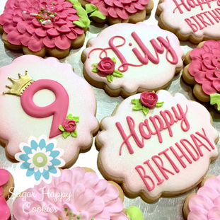 lily pink birthday cookies.PNG