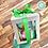Thumbnail: one dozen assorted gift box