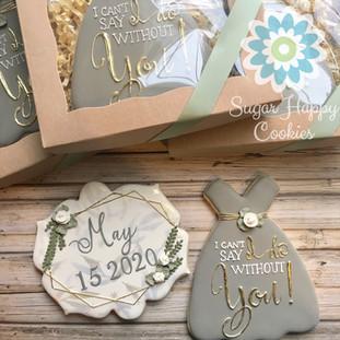 bridesmaid box.JPG
