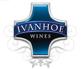 Ivanhoe Wines Pty Ltd