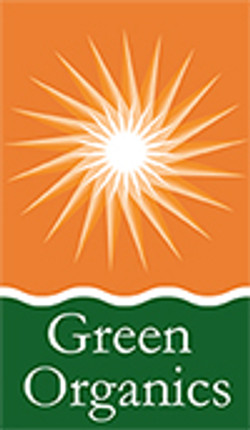 green-organics_logo_100
