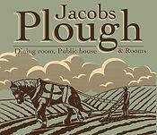 Jacobs plough web logo_edited.jpg