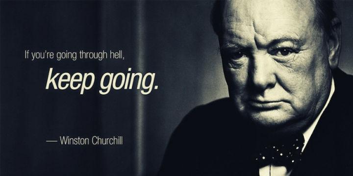 Churchill 2.jpg