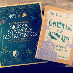 Signs and Symbols and Everyday Life in the Middle Ages