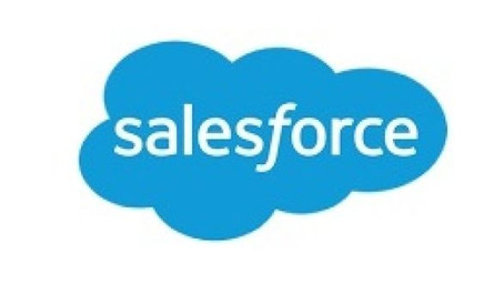 Salesforce External Objects