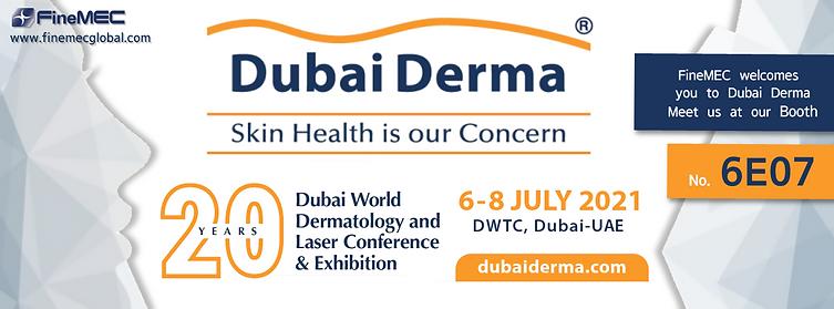 Dubai Derma 2021 Banner 210617.png
