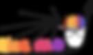 Logo - themo_klein.png