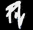 PMV Logo White.png