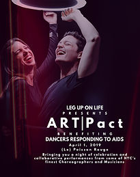 ART_Pact General Flyer.jpg