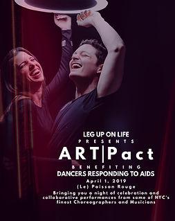 ART_Pact General Flyer.jpg