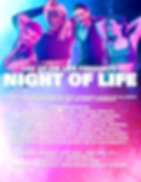 NIGHT OF LIFE FINAL LINE UP FLYER (1).jp