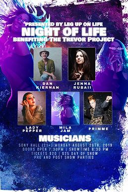 Music Headliners Announcement RETYPE.jpg