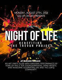 NIGHT OF LIFE first promo.jpg