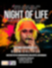 Night of Life Neon Calypso.jpg