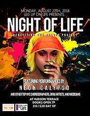 Night of Life Neon Calypso.jpg