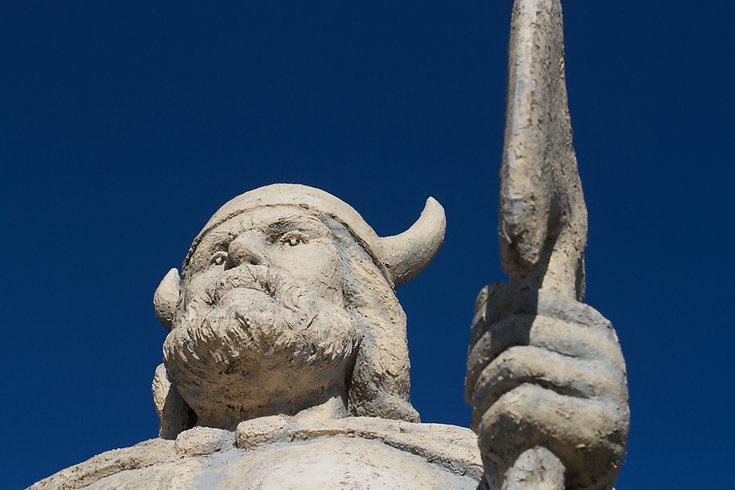 monument-statue-gargoyle-sculpture-art-t