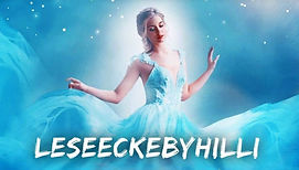 LeseeckebyHilli.JPG