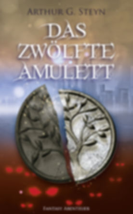 Das12Amulett_Cover.jpg