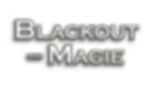 200709_Blackout_und_Magie_Logo_rot_4.png