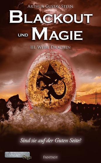 200807_Blackout_Magic_Band3_9.jpg