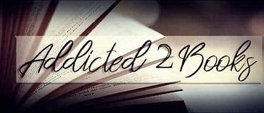 addicted2books.jpg