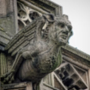 old-stone-monument-statue-cathedral-goth