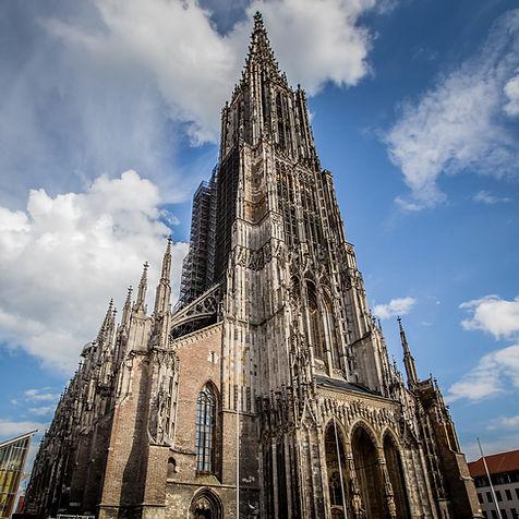 Ulmer_Münster_Photo_credit__Nicola_sinc