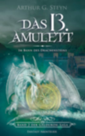 Das13Amulett_Cover_Quake_E-Book.jpeg