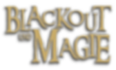 200618_Blackout_und_Magie_Logo_gelb_1.pn