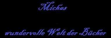 Michas_wundervolle_Welt_der_Bücher.JPG