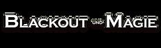 200709_Blackout_und_Magie_Logo_7.png