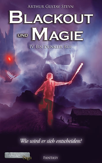 201030_Blackout_und_Magie_Band4_2_E-Book